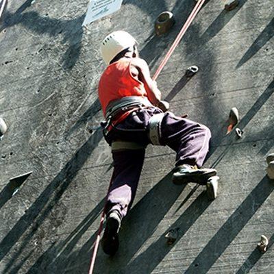 junior-escalade