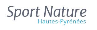Sport Nature Hautes-Pyrénées
